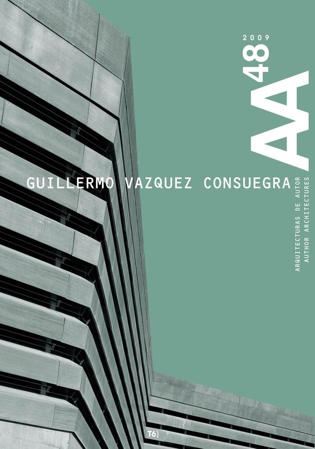 VAZQUEZ CONSUEGRA