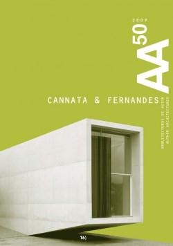 CARNATA & FERNANDES