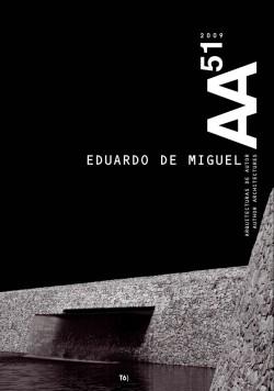 AA 51 I EDUARDO DE MIGUEL