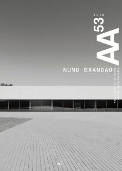 AA53 NUNO BRANDAO