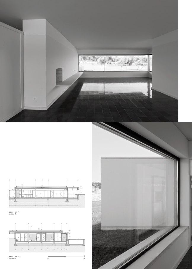 AA53 NUNO BRANDAO - Preview 10