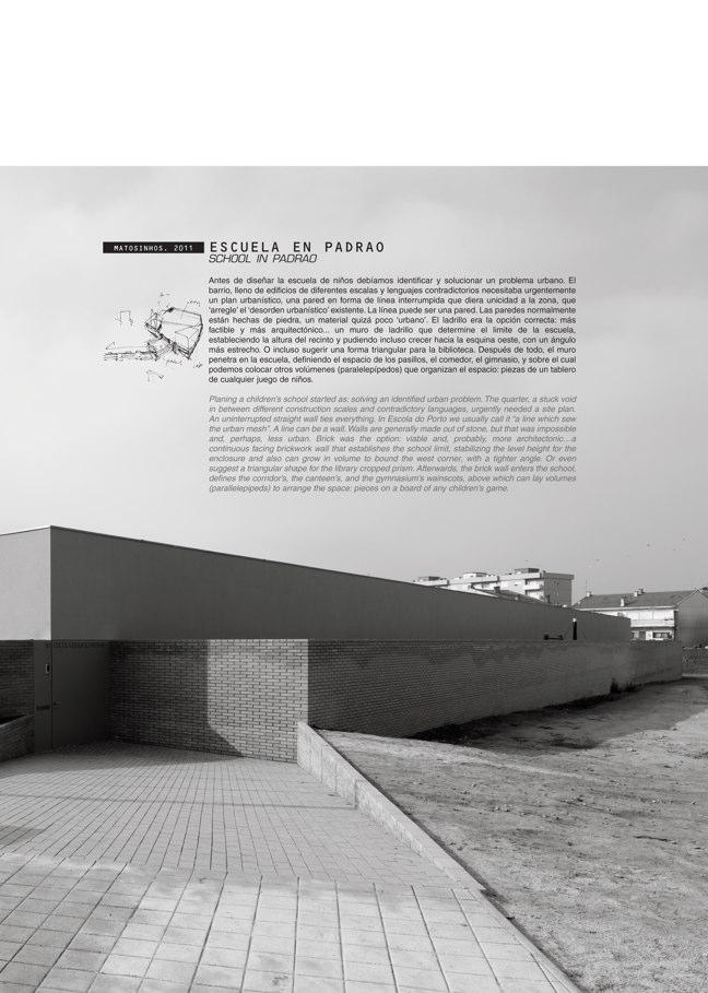 AA53 NUNO BRANDAO - Preview 14