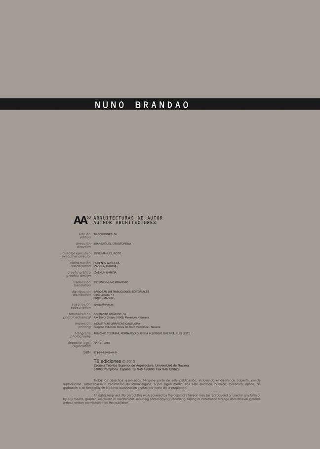 AA53 NUNO BRANDAO - Preview 1