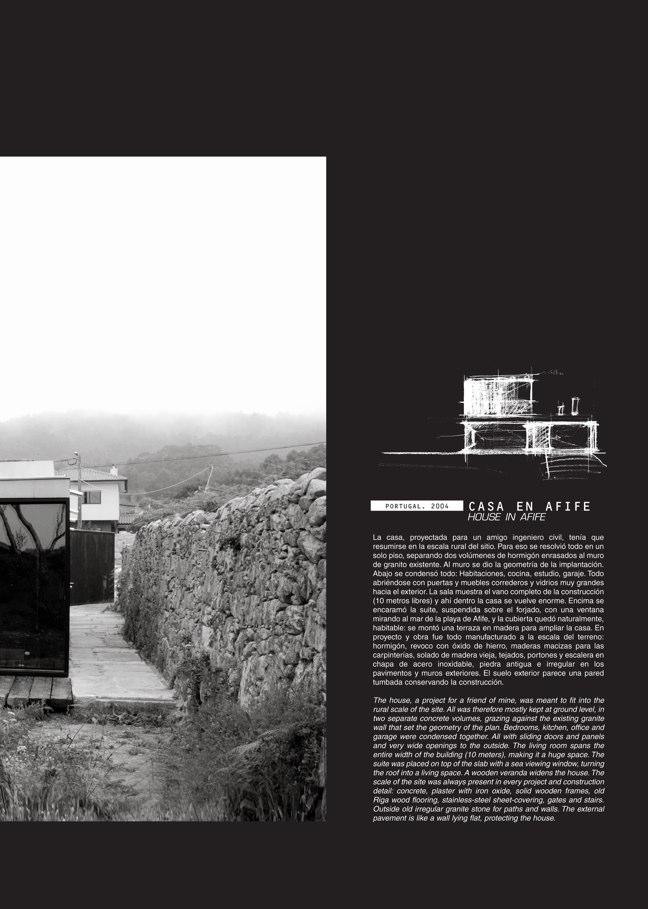 AA53 NUNO BRANDAO - Preview 6