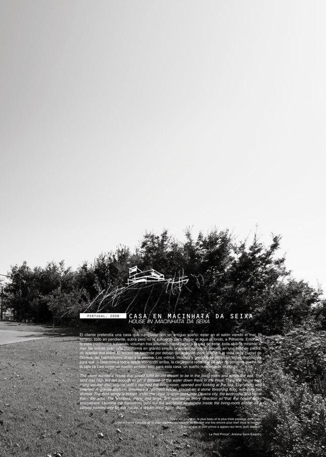 AA53 NUNO BRANDAO - Preview 7