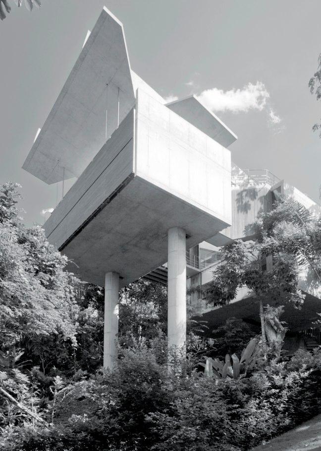 AA54 Arquitecturas de Autor ANGELO BUCCI - Preview 13