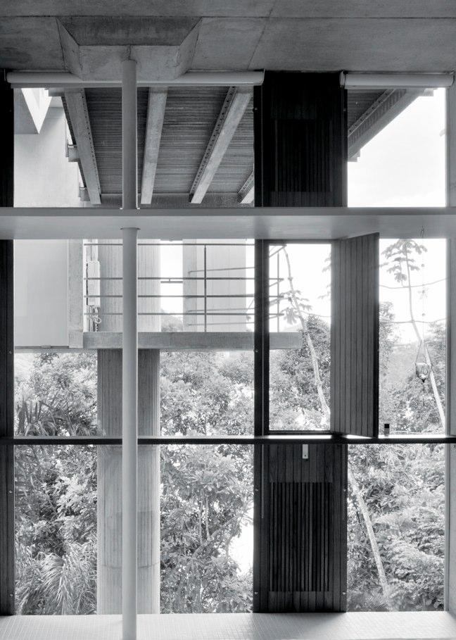 AA54 Arquitecturas de Autor ANGELO BUCCI - Preview 14