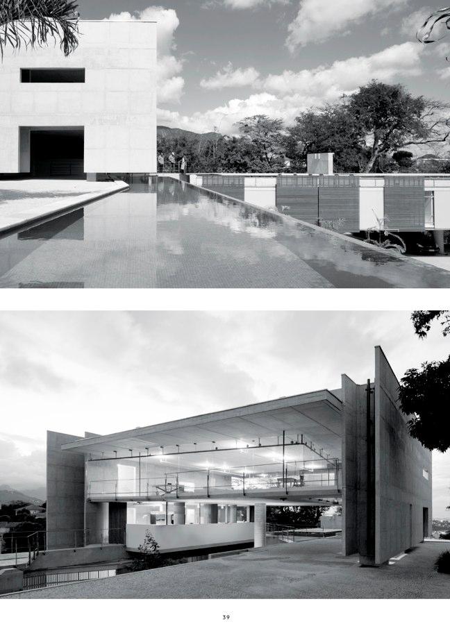 AA54 Arquitecturas de Autor ANGELO BUCCI - Preview 16