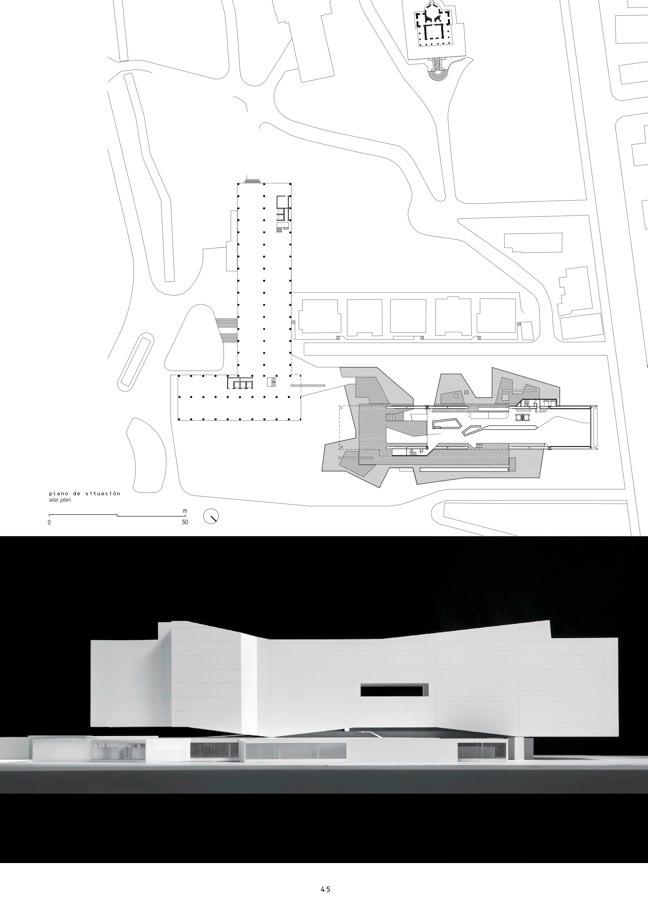 AA54 Arquitecturas de Autor ANGELO BUCCI - Preview 18