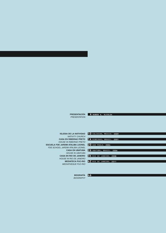 AA54 Arquitecturas de Autor ANGELO BUCCI - Preview 2