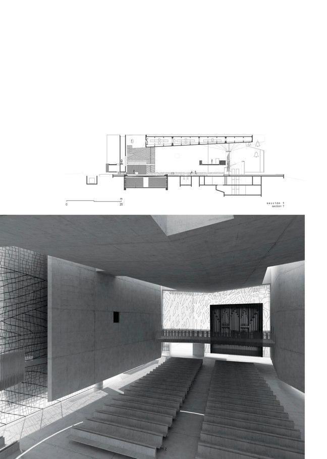AA54 Arquitecturas de Autor ANGELO BUCCI - Preview 6
