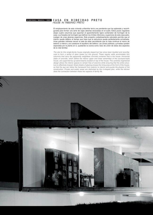 AA54 Arquitecturas de Autor ANGELO BUCCI - Preview 7