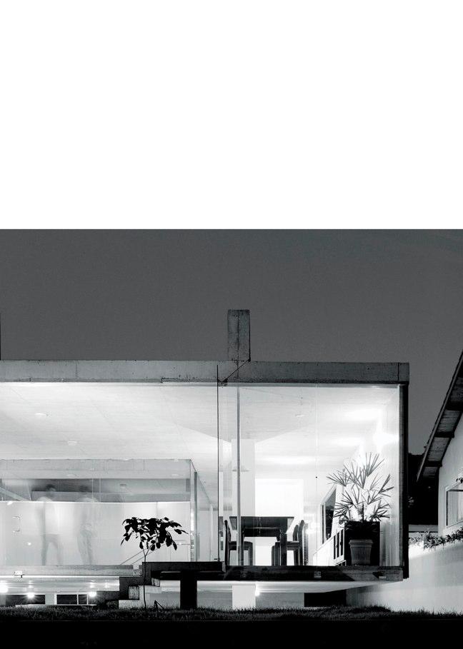 AA54 Arquitecturas de Autor ANGELO BUCCI - Preview 8