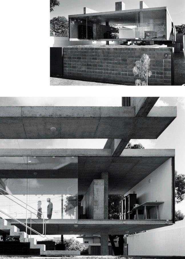 AA54 Arquitecturas de Autor ANGELO BUCCI - Preview 9