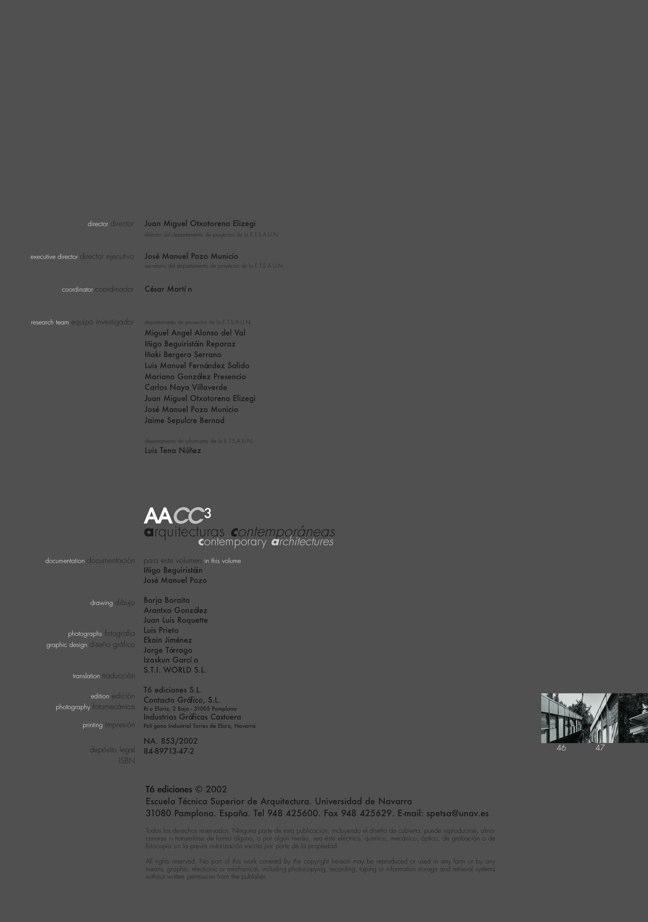 AACC 03 CASA CABRERO EN PUERTA DE HIERRO - Preview 1