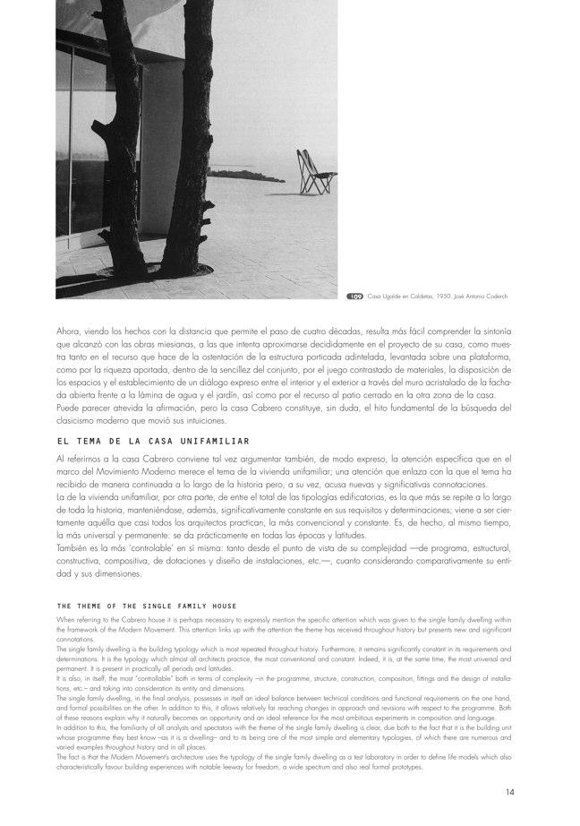 AACC 03 CASA CABRERO EN PUERTA DE HIERRO - Preview 6