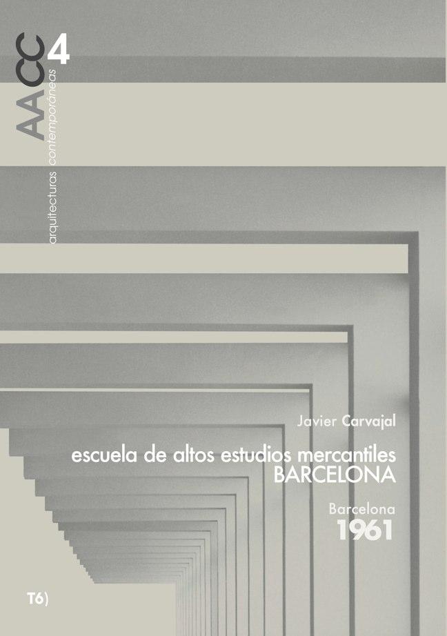 AACC 04 ESCUELA DE ALTOS ESTUDIOS MERCANTILES