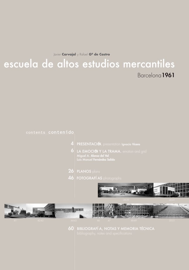 AACC 04 ESCUELA DE ALTOS ESTUDIOS MERCANTILES - Preview 1