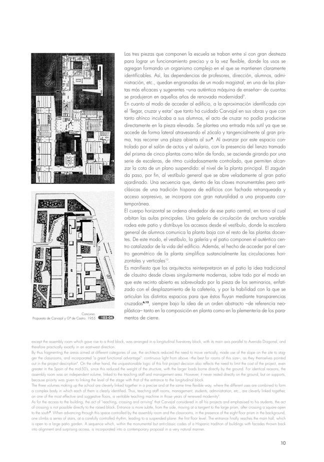 AACC 04 ESCUELA DE ALTOS ESTUDIOS MERCANTILES - Preview 3