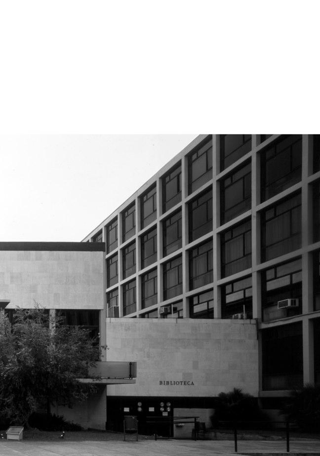 AACC 04 ESCUELA DE ALTOS ESTUDIOS MERCANTILES - Preview 9
