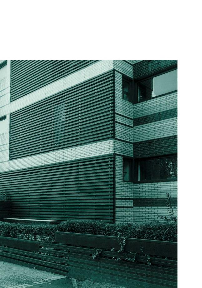 AACC 05 viviendas NEGURI - Preview 10