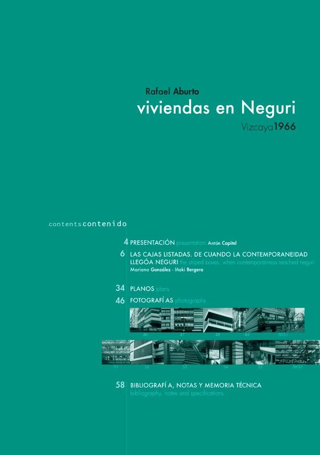AACC 05 viviendas NEGURI - Preview 2