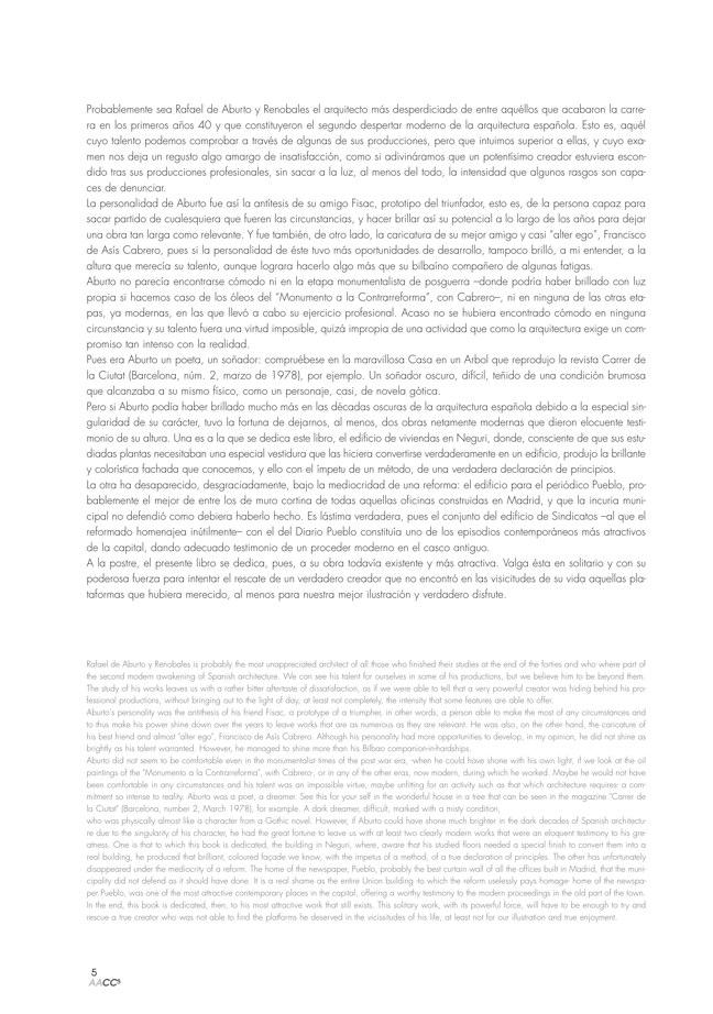 AACC 05 viviendas NEGURI - Preview 3