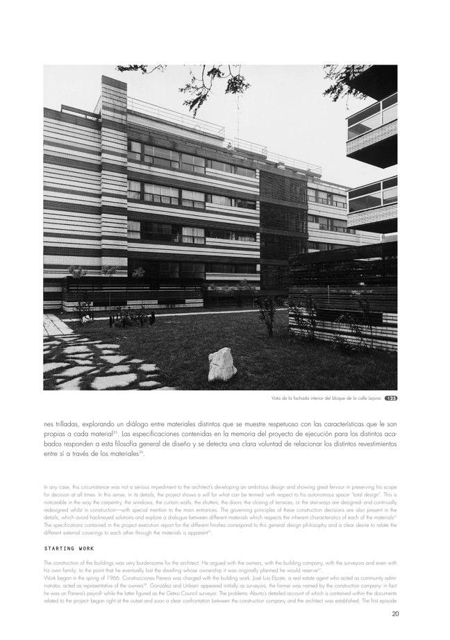 AACC 05 viviendas NEGURI - Preview 5