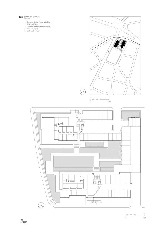AACC 05 viviendas NEGURI - Preview 7