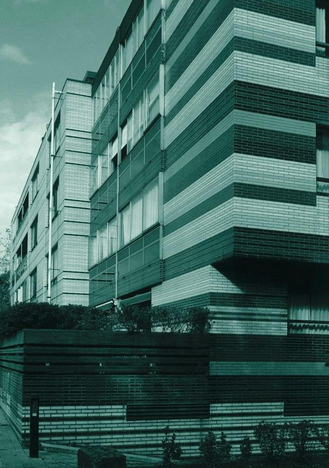 AACC 05 viviendas NEGURI - Preview 9