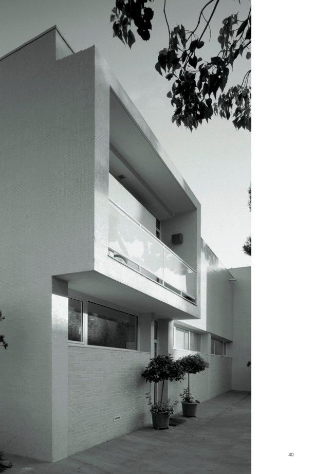 AACC 07 casas IRANZO y MMI - Preview 10