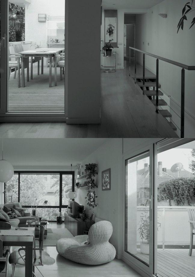 AACC 07 casas IRANZO y MMI - Preview 11