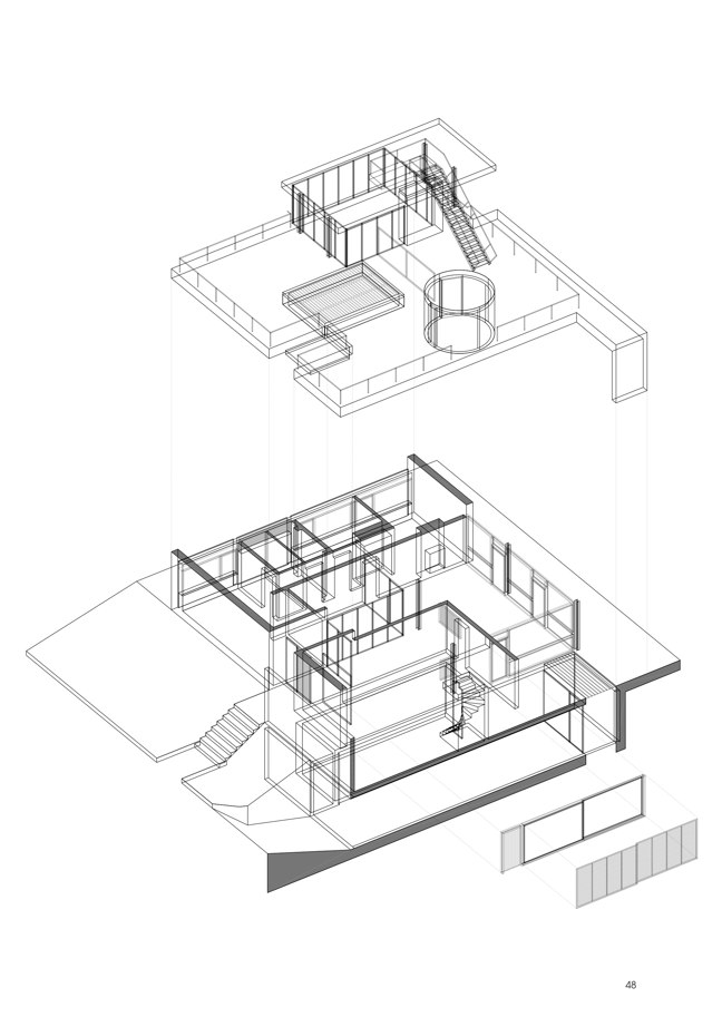 AACC 07 casas IRANZO y MMI - Preview 12