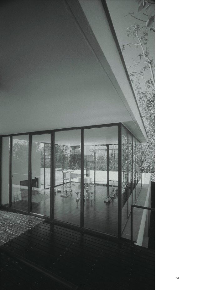 AACC 07 casas IRANZO y MMI - Preview 13