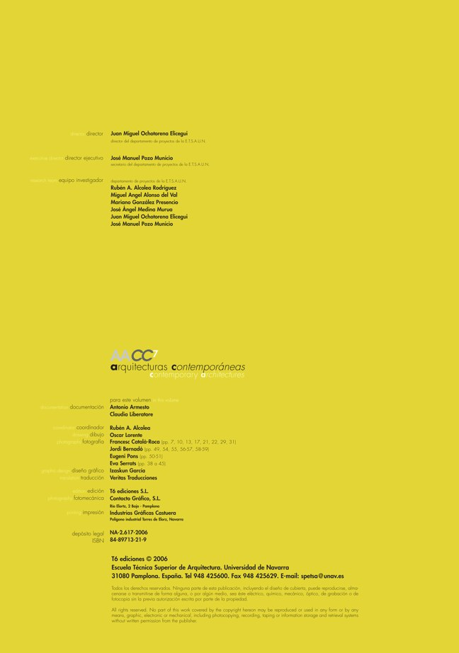 AACC 07 casas IRANZO y MMI - Preview 1