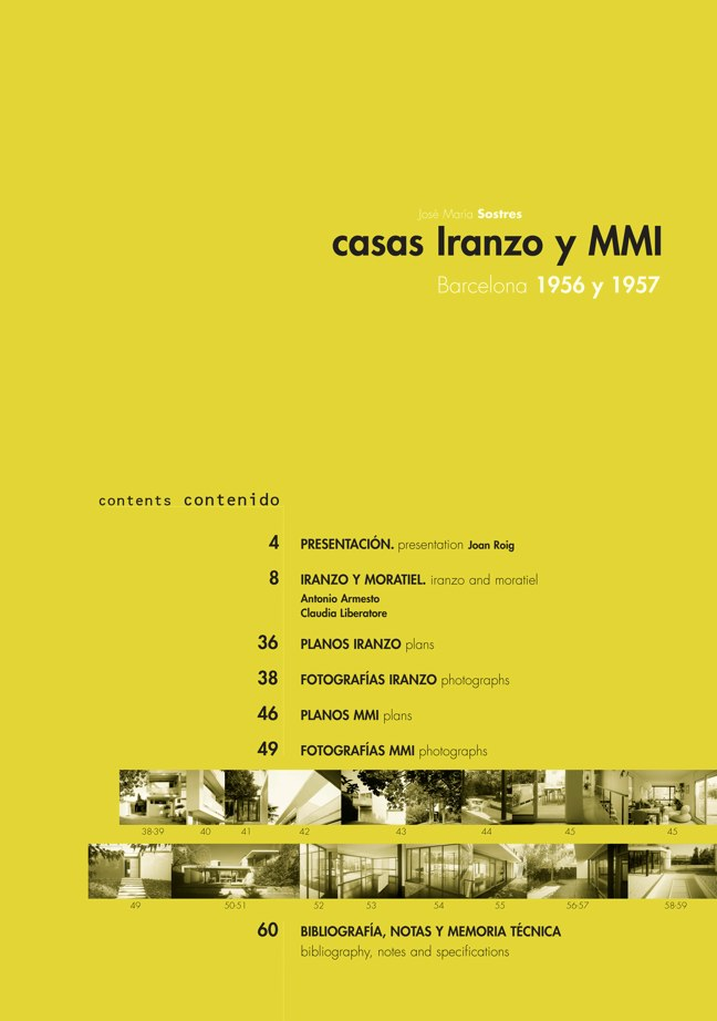 AACC 07 casas IRANZO y MMI - Preview 2