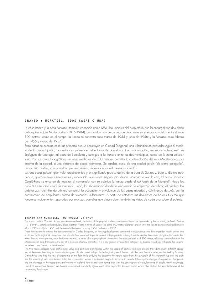 AACC 07 casas IRANZO y MMI - Preview 4