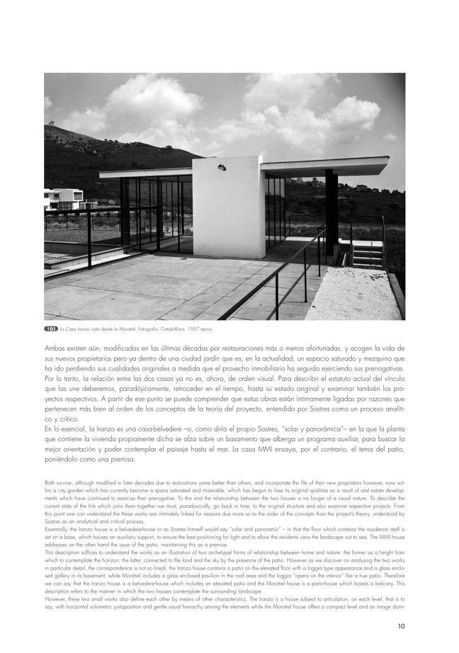 AACC 07 casas IRANZO y MMI - Preview 5
