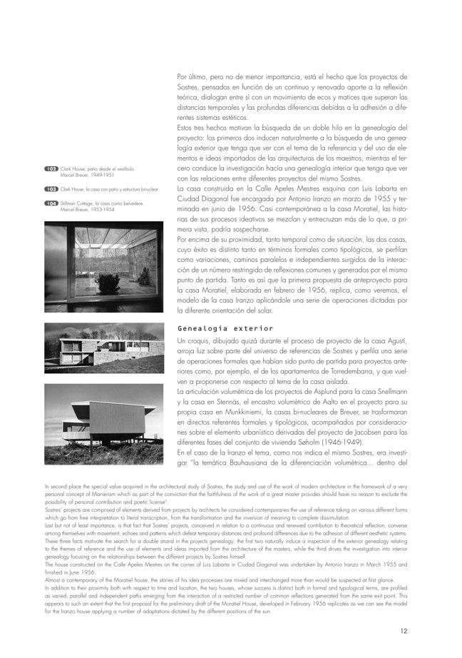 AACC 07 casas IRANZO y MMI - Preview 7