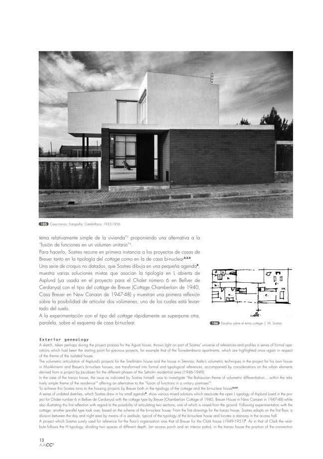 AACC 07 casas IRANZO y MMI - Preview 8