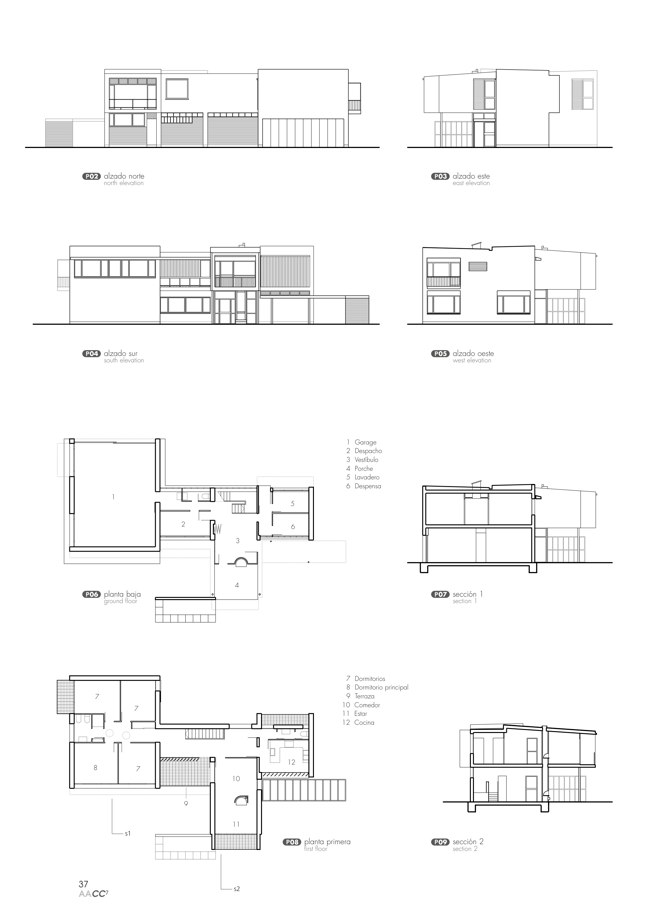 AACC 07 casas IRANZO y MMI - Preview 9