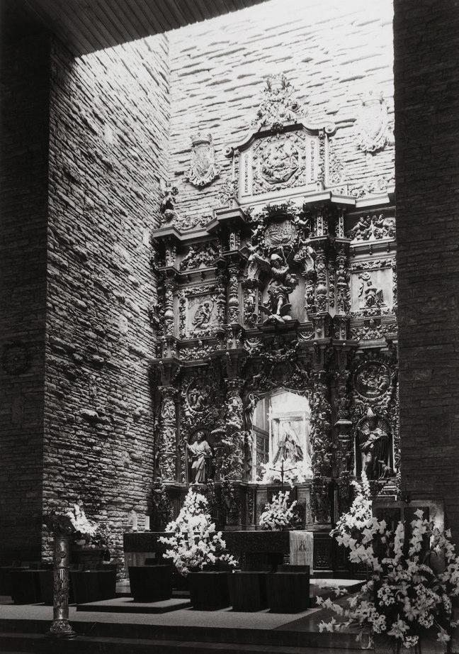 AACC 08 Santuario de la Virgen del Camino - Preview 13