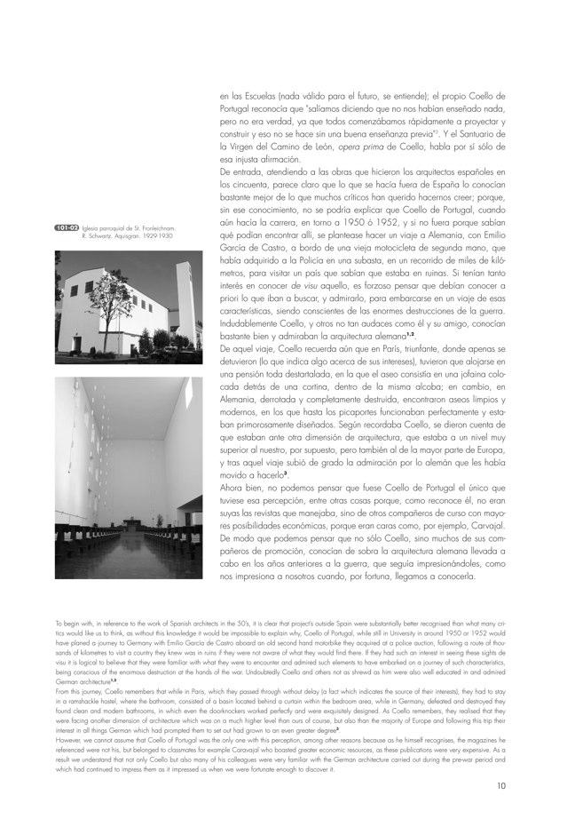 AACC 08 Santuario de la Virgen del Camino - Preview 4