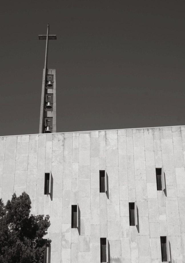 AACC 08 Santuario de la Virgen del Camino - Preview 8