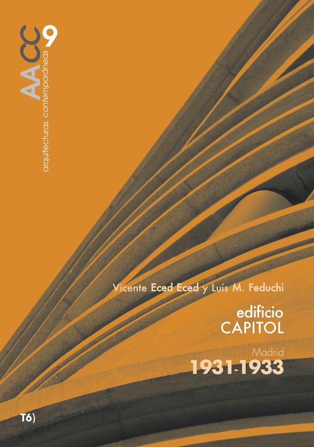 AACC 09 EDIFICIO CAPITOL