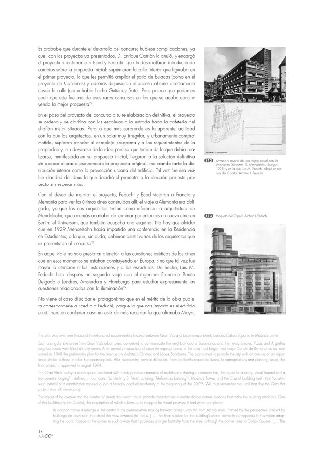 AACC 09 EDIFICIO CAPITOL - Preview 5