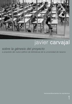 Lecciones 01 Javier Carvajal