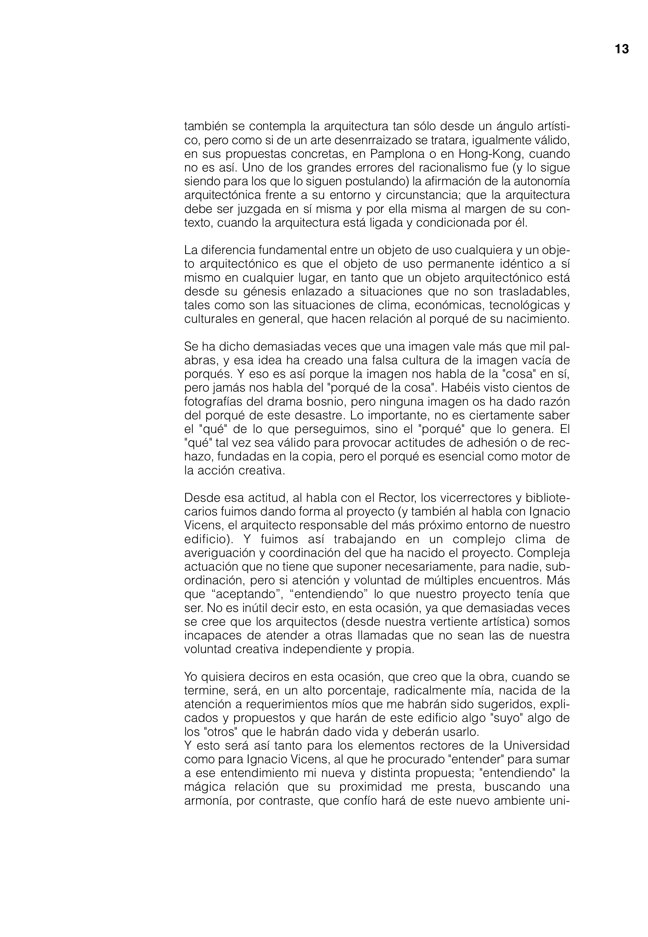 Lecciones 01 Javier Carvajal - Preview 10