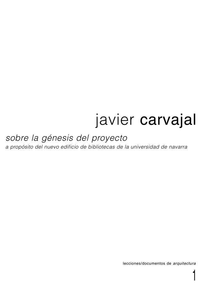 Lecciones 01 Javier Carvajal - Preview 1