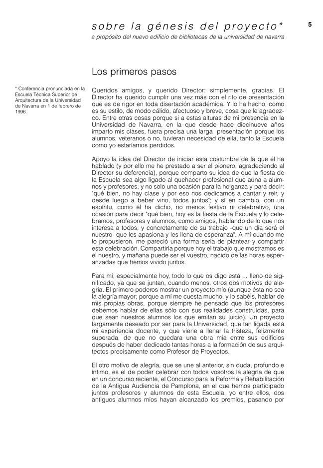 Lecciones 01 Javier Carvajal - Preview 2